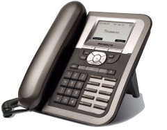 thomson-st2030-voip-sip-ip-phone-configuration
